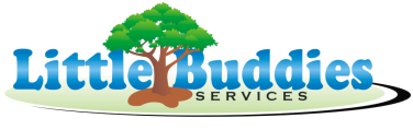 littlebuddies landscape services